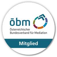 oebm-Siegel