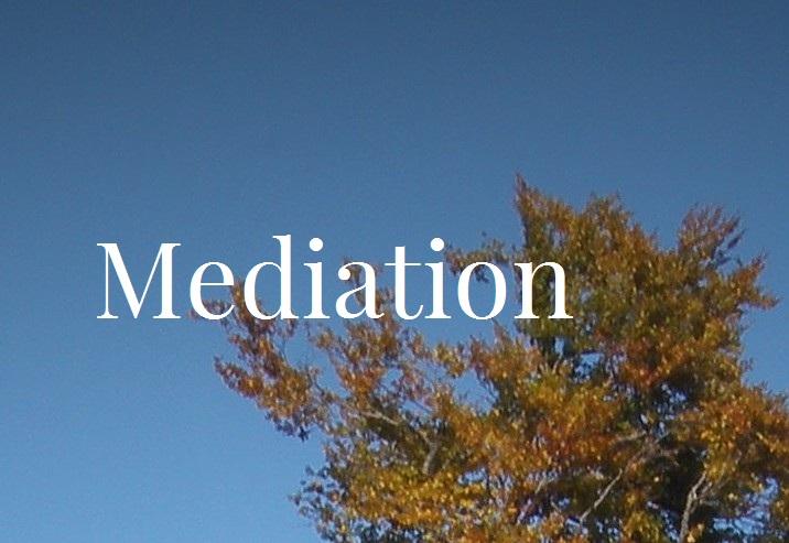 mediation-om